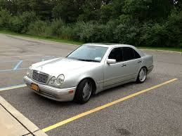 2006 mercedes e55 amg for sale 5 5l archives german cars for sale