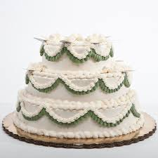 wedding cake layer wedding cakes archives oteri s italian bakery from our family to