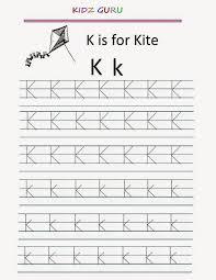 printable alphabet kindergarten alphabet kindergarten worksheets free worksheet printables