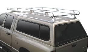toyota tundra ladder rack hauler racks hauler ii cap rack hauler racks truck ladder racks