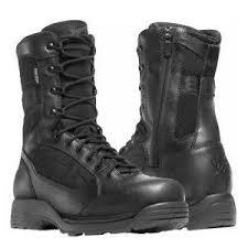 danner boots u2013 o u0026b shoes