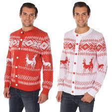 oem wholesale unisex plus size xmas jumper ugly christmas sweater