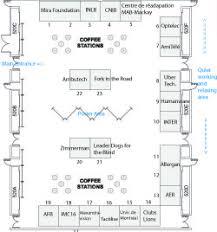 Exhibition Floor Plan Imc15 Exhibit Floor Plan Imc15