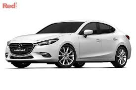 what car mazda new mazda 3 cars for sale drive com au