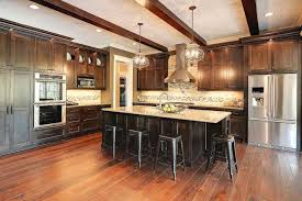 kitchen design with cabinets fancy kitchens designs best kitchen island designs fancy plain and