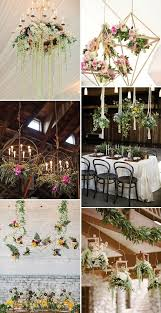 Floral Decor Best 25 Hanging Ceiling Decorations Ideas On Pinterest Party