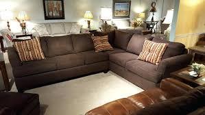 Big Lots Sofa Reviews Reclining Sofa Sectional Couches Big Lots Furniture Recliner