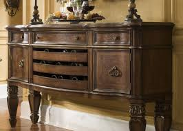 used buffet table for sale spectacular used buffet table for sale f50 on wonderful home design