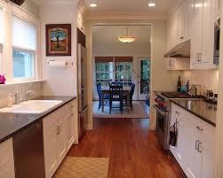 galley kitchen renovation ideas kitchen galley kitchen renovation on kitchen for galley
