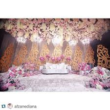 wedding backdrop malaysia 18 best flower walls images on marriage wedding and