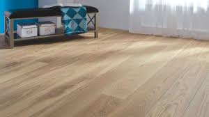 White Oak Engineered Flooring Hardwood Floors White Mountain Flooring Unfinished Contemporary