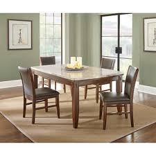 costco dining room furniture dining sets costco
