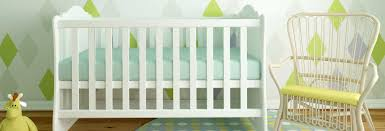 Best Mini Cribs Mini Cribs Country Bedroom Furniture Miniature Small Space