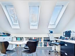 loft conversion ideas to transform your attic stories of world