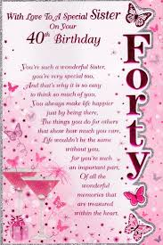 13 best birthday verses images on pinterest birthday verses