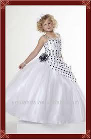 ideas about cinderella dresses for sale bridal catalog