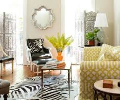 Patterned Loveseats 30 Best Patterned Loveseat Images On Pinterest For The Home