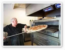 king louie s empire deli pizza review slideshow food
