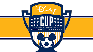 disney cup international youth soccer tournament 2014 doral