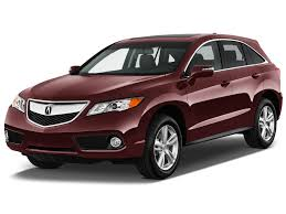 lexus of watertown phone number acura dealer framingham ma new u0026 used cars for sale near boston ma