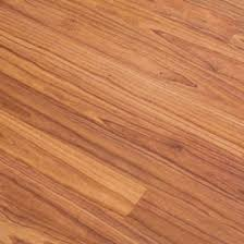 Tarkett Cross Country Laminate Flooring
