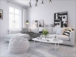 living room scandinavian design living room furniture