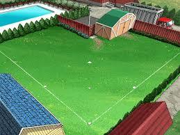 steele stadium backyard sports wiki fandom powered by wikia