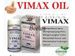 vimax oil price in pakistan lahore karachi islamabad 03007986016