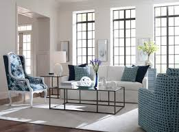 chairs amazing living room arm chairs living room arm chairs