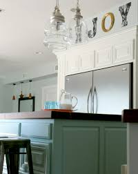 kitchen awesome brown paint colors for kitchen most popular