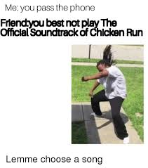 Chicken Running Meme - 25 best memes about chicken running chicken running memes