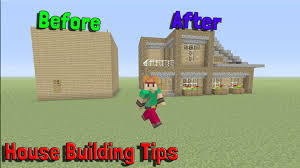 ark survival evolved how to build a nice house building tips and