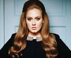 biography adele in english adele actress height weight age net worth wiki biography