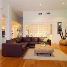 home interior design living room photos interior design ideas living room photo awff andrea outloud