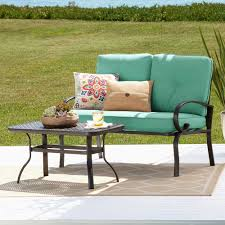 Kohls Outdoor Chairs Kohls Sofa Table Best Home Furniture Decoration