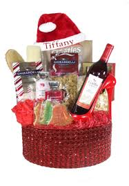 gift baskets christmas christmas gift baskets for product categories array of gifts