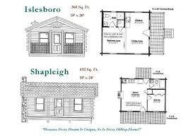 micro cottage house plans photo album home interior and landscaping