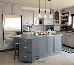 ideas to update kitchen with oak cabinets baltic oak kitchen benjamin ideas painted cabinets