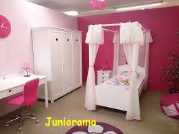les chambre d enfant chambres d enfant