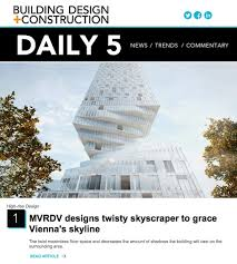 Home The Remodeling And Design Resource Magazine Construction News U0026 Trends Building Design Construction