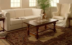 Carpet And Rug Cleaning Services Magikist Rug Cleaning Milwaukee Rug Cleaning Milwaukee Carpet