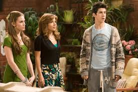 wizards of waverly place season 3 episode 5 video dailymotion