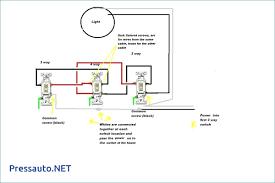 yam wiring diagram wiring diagrams schematics