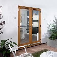 Door Exterior External Doors Exterior Doors Diy At B Q