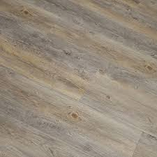 luxury vinyl plank flooring wood look wychwood farmhouse