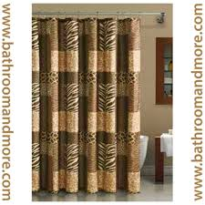 curtains zebra print curtains ideas zebra print bathroom