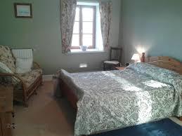 location chambre poitiers 12 luxe location chambre chez l habitant poitiers images zeen