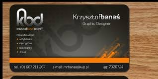 40 free business card templates business card template collection