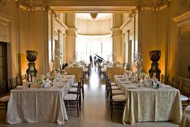 san francisco wedding venues the most beautiful wedding venues in san francisco purewow