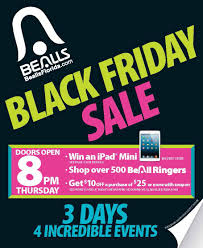 black friday ipad mini 3 bealls florida black friday 2013 ad find the best bealls florida